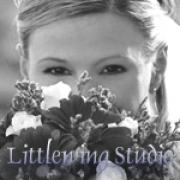 Littlewing Studio