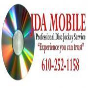 JDA Mobile