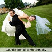 Douglas Benedict Photogrpahy