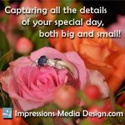 Impressions Media Designs
