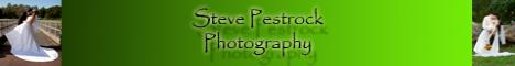 Steve Pestrock Photography