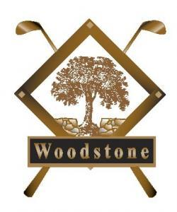Woodstone Country Club