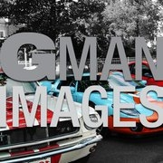 Gman Images