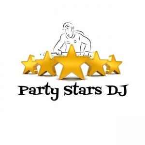 Party Stars DJ