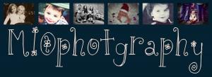 MIOphotogrpahy