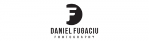 Daniel Fugaciu Photography