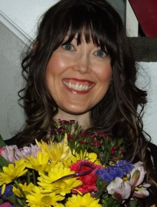 Stephanie J Gundy, Celebrant