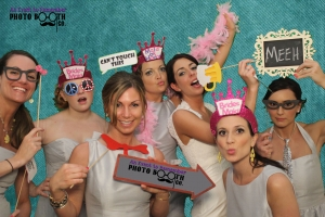 An Event To Remember Photo Booth Co.