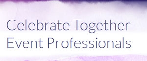 Celebrate Together Event Professionals