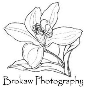 Brokaw Photography