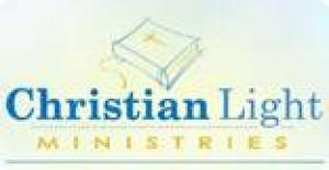 Christian Light Ministries