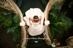Armen Elliott Photography