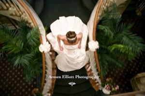 Armen Elliott Photography