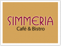 Simmeria Café and Bistro