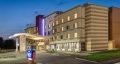 Fairfield Inn & Suites by Marriott Reading/Wyomissing