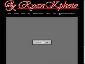 RyanKphoto