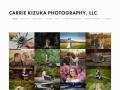Carrie Kizuka Photography, LLC
