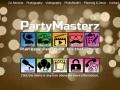 PartyMasterz