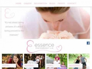 Essence Photography LLC