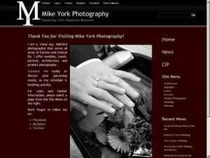 Mike York Photography
