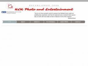 KCK Photo