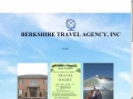 Berkshire Travel